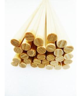 Bearpaw - Fût bois Premium