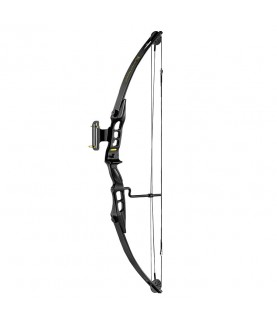 Ek Archery - Kit arc à poulies Protex