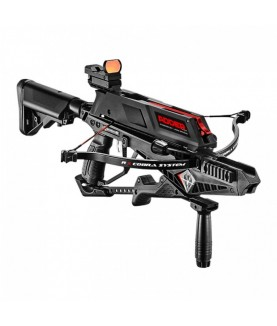 Ek Archery - Kit arbalète...