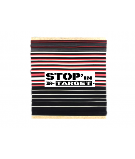 Stop'in Target - Cible Pack...