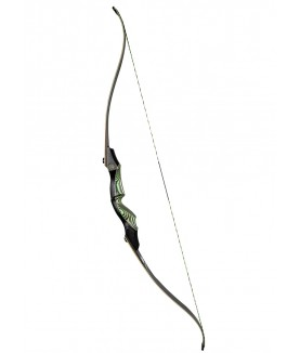 Old Tradition - Recurve...