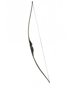 Old Tradition – Longbow...