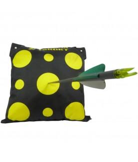 Stop'In Target - Sac de tir Stop'In Bag