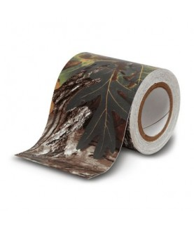 Hunters Specialties - Adhésif camouflant