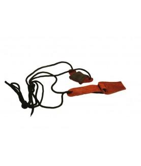 Old Tradition - Fausse corde pour arc recurve
