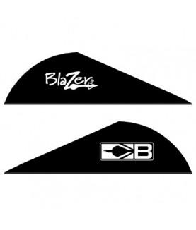 """Bohning - Blazer Vane 2"""""""