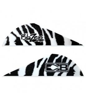 "Bohning - Blazer Vane 2"" Tiger"