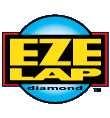 Logo Eze Lap