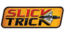 Logo Slick Trick Broadheads