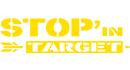 Stop'In Target