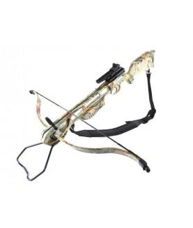 Kit Axess Archery