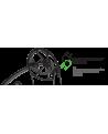 G5 - Kit arc à poulies Quest Forge